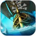 海盗:混沌之风