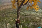 卡车伐木工人游戏电脑版  3D模拟类的游戏[多图]