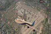 极限着陆游戏电脑版  3D模拟驾驶飞行游戏[多图]