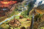 RPG类游戏《地牢猎手》将推出系列新作品[图]