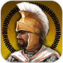 古代的战争:汉尼拔