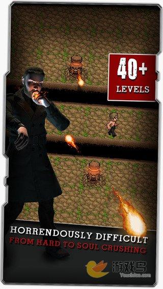 步步殺機:邁向地獄圖5: