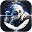 北极战争3D