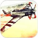 自由鸟:雷火战机