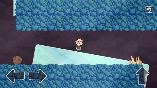 地穴冒险2图3: