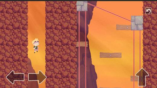 地穴冒险2图4: