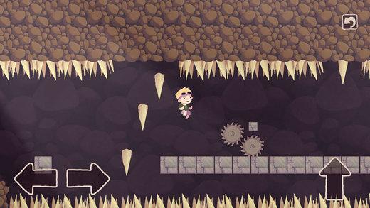 地穴冒险2图5: