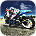 世界摩托车锦标赛