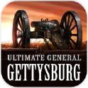终极将军:盖茨堡战役