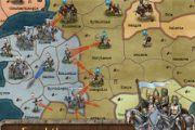 《中世纪战争:战略与战术豪华版》上架iOS[多图]