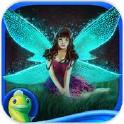 世界传奇:恶魔和仙女