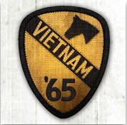 越战1965