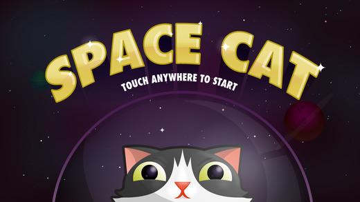 宇宙猫图5: