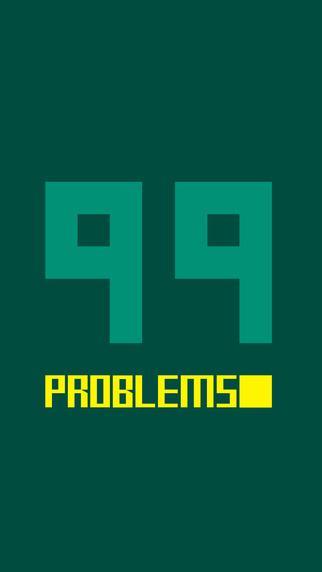 99道难题图5: