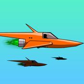 超级太空战舰