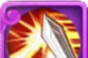 梦幻西游手游高级反击技能专克物理输出[图]
