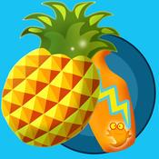 保卫菠萝2
