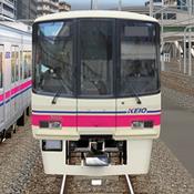 火车驾驶2