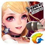 中国好声音:全民偶像 v2.0.6