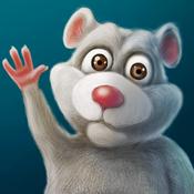老鼠的故事3D