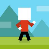 跳跳先生网盘下载 v1.0.2
