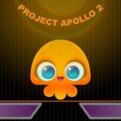 阿波罗计划2