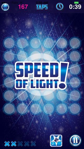 光的速度图2: