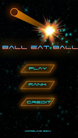 球吃球图4: