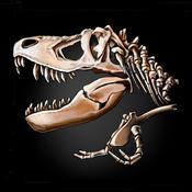 遗失的世界:恐龙猎手