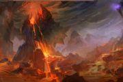 自由之戰游戲世界觀介紹討伐惡魔之戰[多圖]