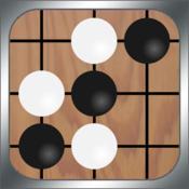 五子棋 v1.4.1
