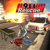 911紧急救援2