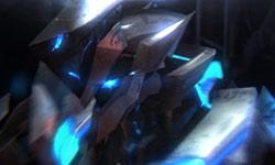 《聚爆》評測:雷亞打造主機級科幻ARPG巨作