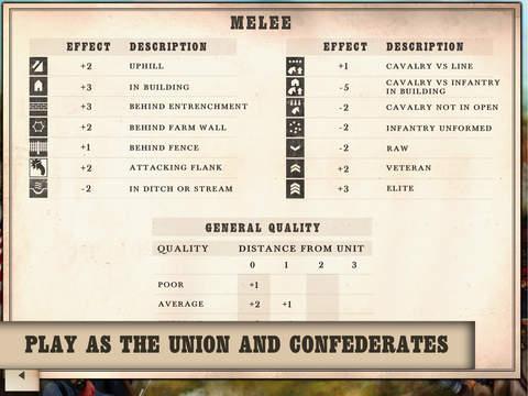 南北战争1861图2: