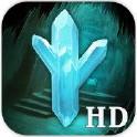 阿佛纳姆2:水晶之魂