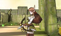 《獵魔通緝令》評測:紳士專屬萌妹冒險RPG