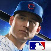 RBI棒球15