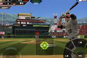 《美国职棒大联盟15》评测:尝鲜棒球竞技[多图]
