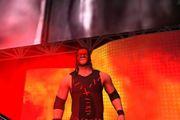 《WWE 2K摔跤》评测:大厂出品肌肉的碰撞[多图]