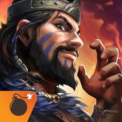 卡米洛特王國:北方之戰