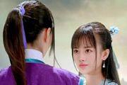 《魔天记》即将公测SNH48微电影上映
