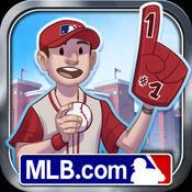 美国职业棒球经理人