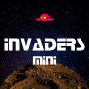 太空侵略者 v1.0