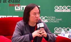专访掌趣胡斌:15年海外发行7-8款手游产品[图]