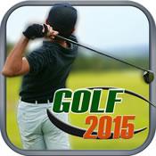 迷你高尔夫2015