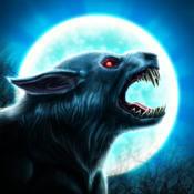 狼人的诅咒