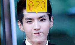蒼蒼科普:How old do I look like為什么這么火
