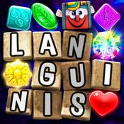 兰桂尼斯:拼写魔法