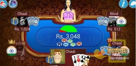 印度游戏人看中国市场与印度市场的异同性[多图]图片1