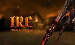 《怒血回忆》评测:向经典动作RPG致敬之作
